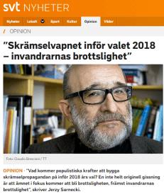 svt_sarnecki