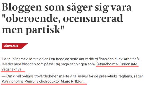k-kuriren_petterssons