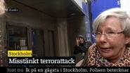 swedishmigration57