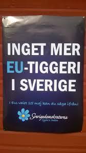 tiggerisd
