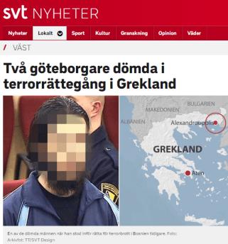 SVT_terrorrättegång