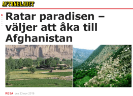 Aftonbladet_afghanistan