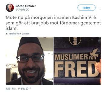 Göran_Greider_noll_koll