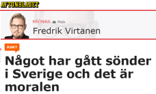 Aftonbladet_moralen