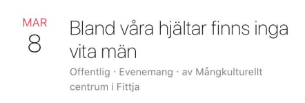 Vita_män