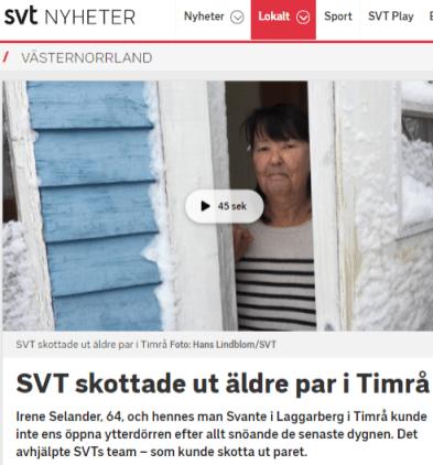 SVT_skottar