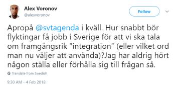 Voronov_flyktingar