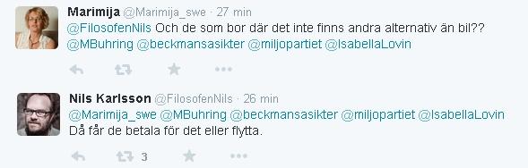 Nils_Karlsson_Åka_bil
