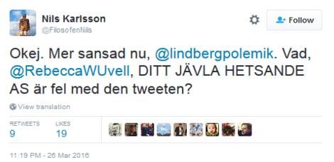 Nils_Karlsson_sansat