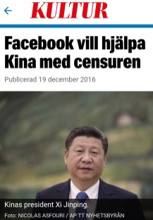 Expressen censur5