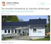 Anders_Lindberg_Svenska_värderingar