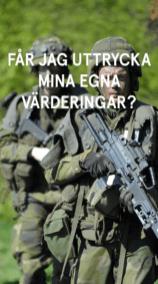 Unga_Feminister_Försvaret2