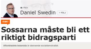 Aftonbladet_Daniel_Swedin_bidragsparti