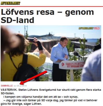 Aftonbladet_SD_Land_