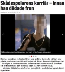 Expressen_skådespelar_mord_pixling