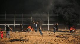 Gaza_001