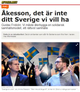 Aftonbladet_Åkessons_Sverige
