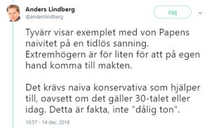 Anders_Lindberg_extremhögern