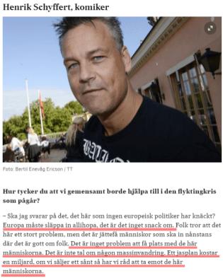 SvD_Henrik_Schyffert