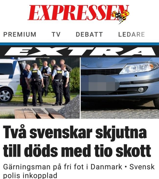 Screenshot_20190626-131546_Expressen.jpg