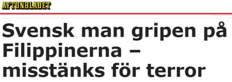 Aftonbladet_Terrorist_Filippinerna