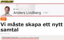 Anders_Lindberg_samtal_