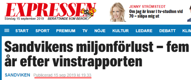 Expressen_Sandviken_5_år