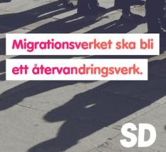 SD_Återvandringsverk_