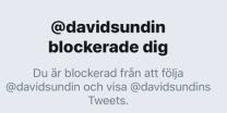 David_Sundin7