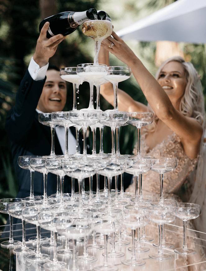 7-Unique-Valentines-Day-Wedding-Ideas-_-The-Wedding-Shoppe.png?fit=662%2C870&ssl=1