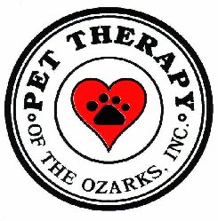 Pet Therapy Of The Ozarks