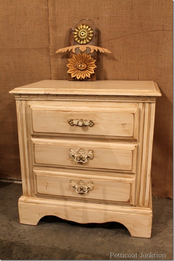Furniture Tutorial