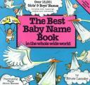 baby_name_book.jpg