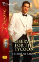 a-reserved-for-the-tycoon