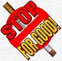 a-stop-smoking