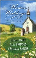 25683611western-weddings-anthology