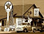 route-66-station