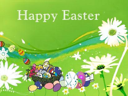 spring_easter_bunny_ecard