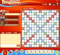 scrabble-facebook
