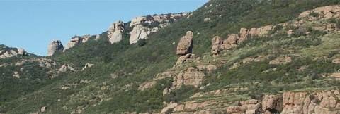 rocky-peak