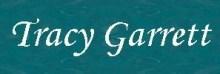 tracy-garrett-tile