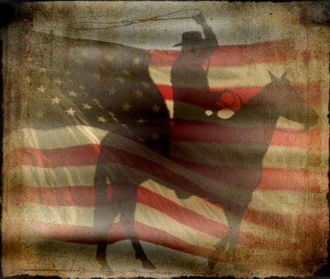 american-cowboy-leah-highland