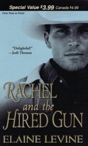 rachel-and-the-hired-gun