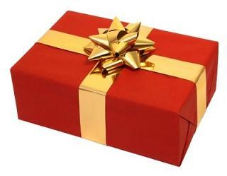 christmas_present_21