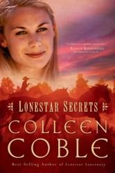 lone_star__secrets-sm