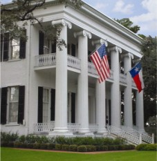 txgovmansion