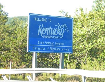 welcome-to-ky