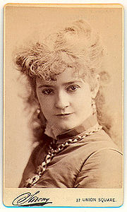 actress-lotta-crabtree