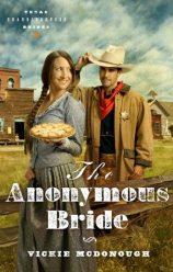 anonymous_bride1