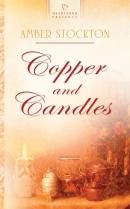 copper_sm2_-_copy1